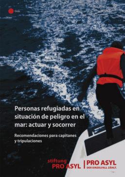 PRO_ASYL_Broschüre_SEENOT_SPANISCH_2015