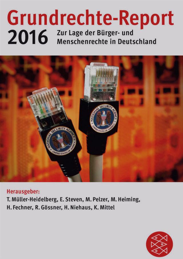 PRO_ASYL_Buch_Grundrechte-Report_Mai_2016