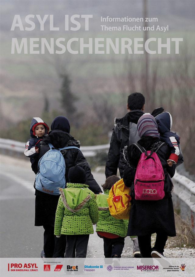 pro_asyl_asyl_ist_menschenrecht_ausstellung_coversep16