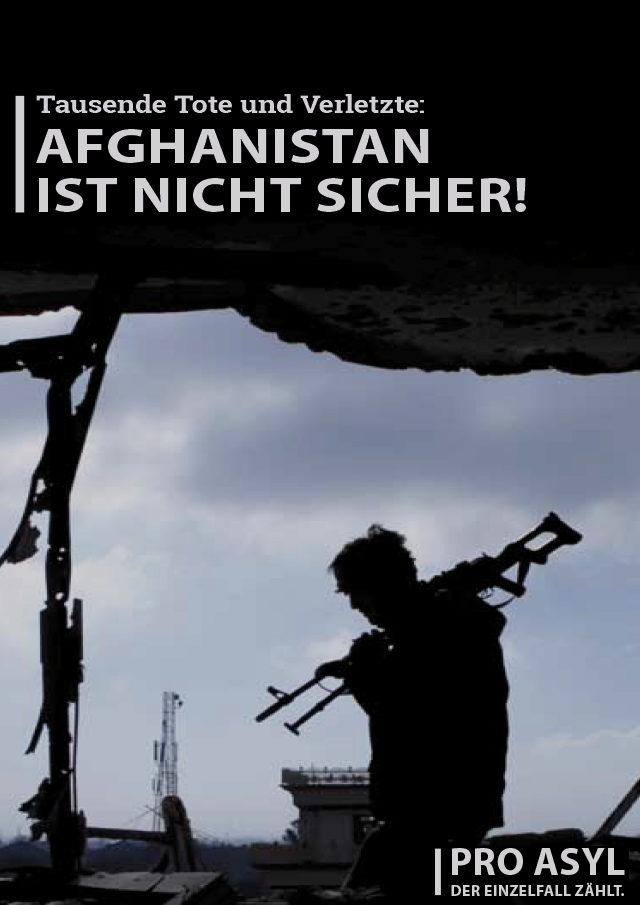 pro_asyl_afghanistan_nicht_sicher_faltblatt_cover_sep16