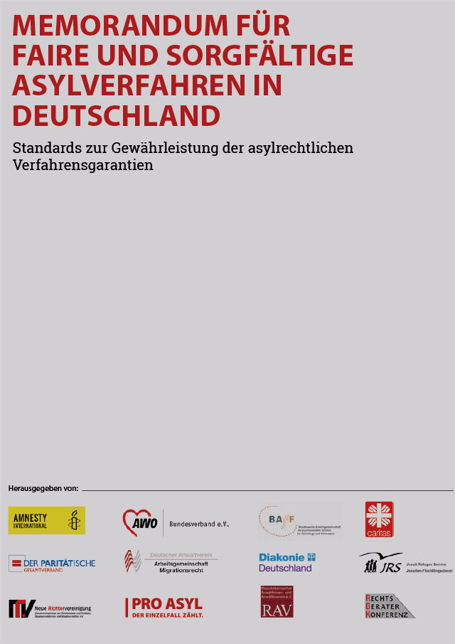 pro_asyl_memorandum_bamf_broschuere_cover_nov16