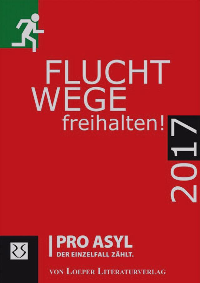 pro_asyl_taschenkalender_2017_web
