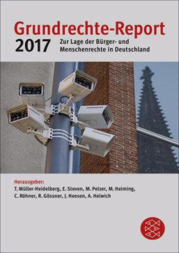 Grundrechte_Report_Buch_2017