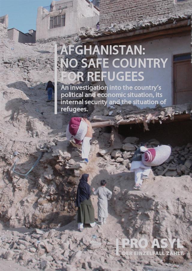 PRO_ASYL_Afghanistan_Broschuere_englisch_cover_Mai17