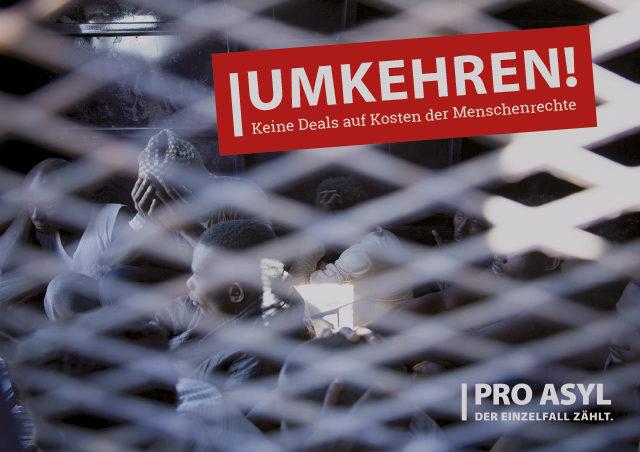 PRO_ASYL_Postkarte_Umkehren_cover