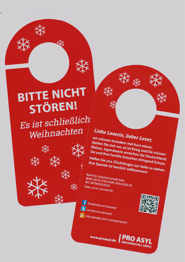 PRO_ASYL_Tuerhaenger_Weihnachten_vorrueck_Nov17