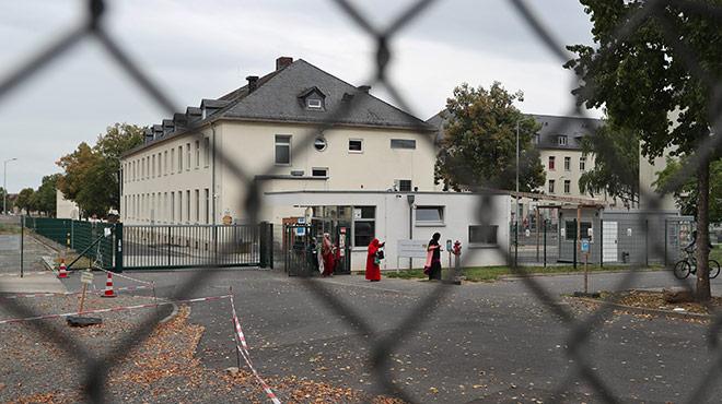 AnkERzentrum in Schweinfurt
